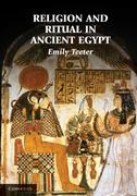 Emily Teeter: Religion and Ritual in Ancient Egypt