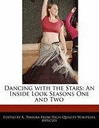 Dancing with the Stars: An Inside Look Seasons One and Two