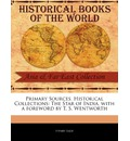 Primary Sources, Historical Collections - Henry Sade