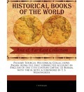 Primary Sources, Historical Collections - C M Enriquez