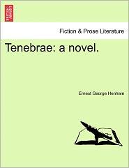 Tenebrae - Ernest George Henham