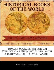 Primary Sources, Historical Collections - Florence Macleod Harper