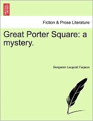 Great Porter Square