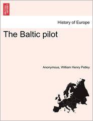 The Baltic Pilot