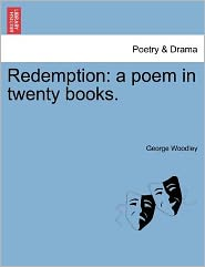 Redemption - George Woodley