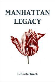 Manhattan Legacy