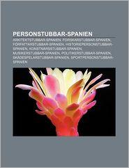 Personstubbar-Spanien: Arkitektstubbar-Spanien, Forskarstubbar-Spanien, Forfattarstubbar-Spanien, Historiepersonstubbar-Spanien - K. Lla Wikipedia, Kalla Wikipedia