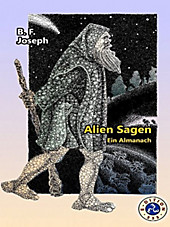 Alien Sagen