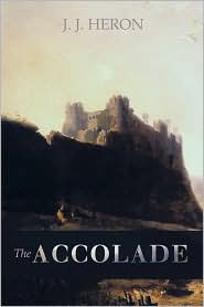 The Accolade - J. J. Heron