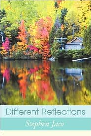 Different Reflections - Stephen Jaco