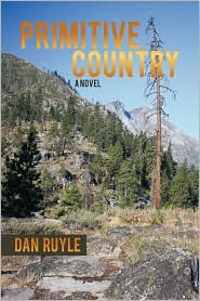 Primitive Country - A. Ruyle Dan a. Ruyle, Ruyle Dan Ruyle