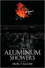 Aluminum Showers