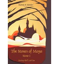 The Stones of Moya - Mercier Marnie Mercier