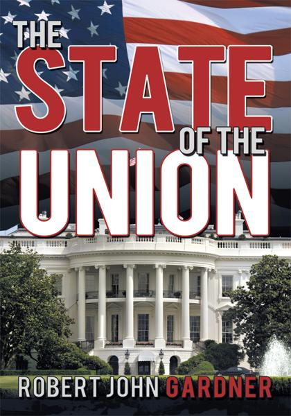 The State of the Union - iUniverse