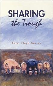 Sharing The Trough - Peter Lloyd-Davies