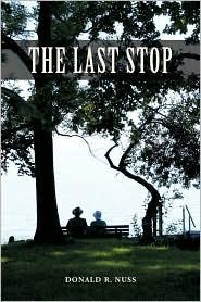 The Last Stop - Donald R. Nuss