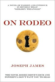 On Rodeo - Joseph James