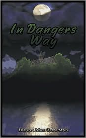 In Dangers Way