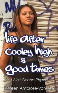 Life After Cooley High & Good Times - Doreen Ambrose-Van Lee