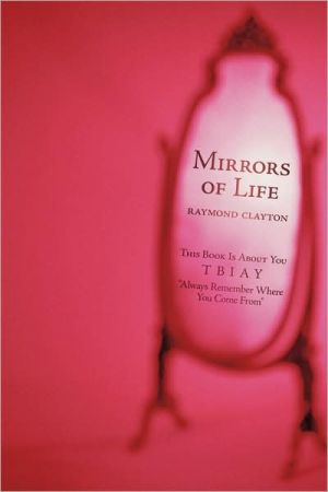 Mirrors Of Life