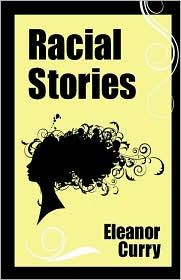 Racial Stories - Eleanor Curry