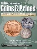 2011 North American Coins and Prices - David C. Harper