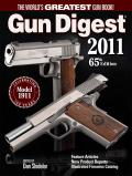 Gun Digest 2011 - Dan Shideler