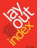 Layout Index - Krause, Jim