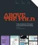 Above the Fold - Brian Miller