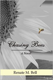 Chasing Bees