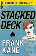 Stacked Deck - Frank Kane