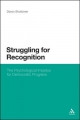 Struggling for Recognition - Doron Shultziner