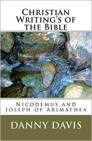 Christian Writing's Of The Bible - Danny Davis