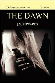 The Dawn - J.G. Edwards