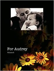 For Audrey - Randy Montgomery