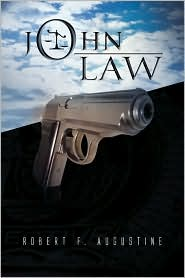John Law - Robert F. Augustine