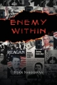 Enemy Within - Bijan Nakhjavan