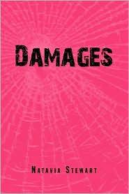 Damages - Natavia Stewart