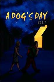 A Dog's Day - Ceet