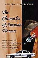 The Chronicles of Amanda Flowers