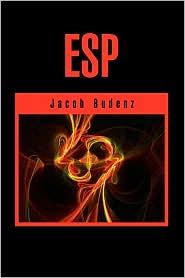 Esp - Jacob Budenz