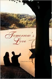 Tomorrow's Love - Christina Cook