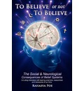 To Believe or Not to Believe - Rahasya Poe