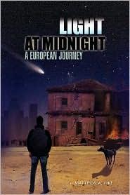 Light At Midnight - Matthew A. Fike