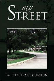 My Street - G. Fitzgerald Coaston