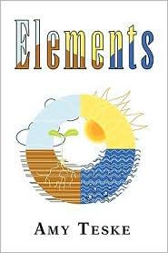 Elements - Amy Teske