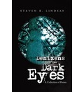 Denizens of the Dark Eyes - Steven R Lindsay