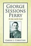 George Sessions Perry