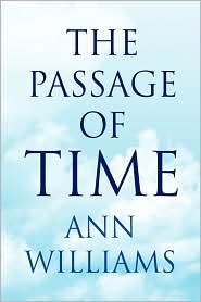 The Passage Of Time - Ann Williams