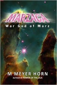 Marzaca - M Meyer Horn